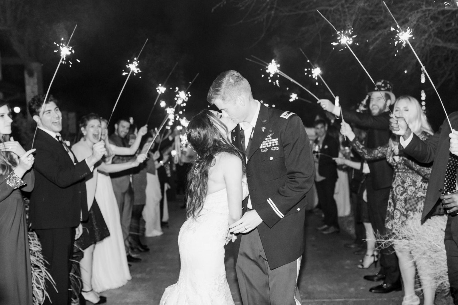 5 wedding tips to make your day the best day ever