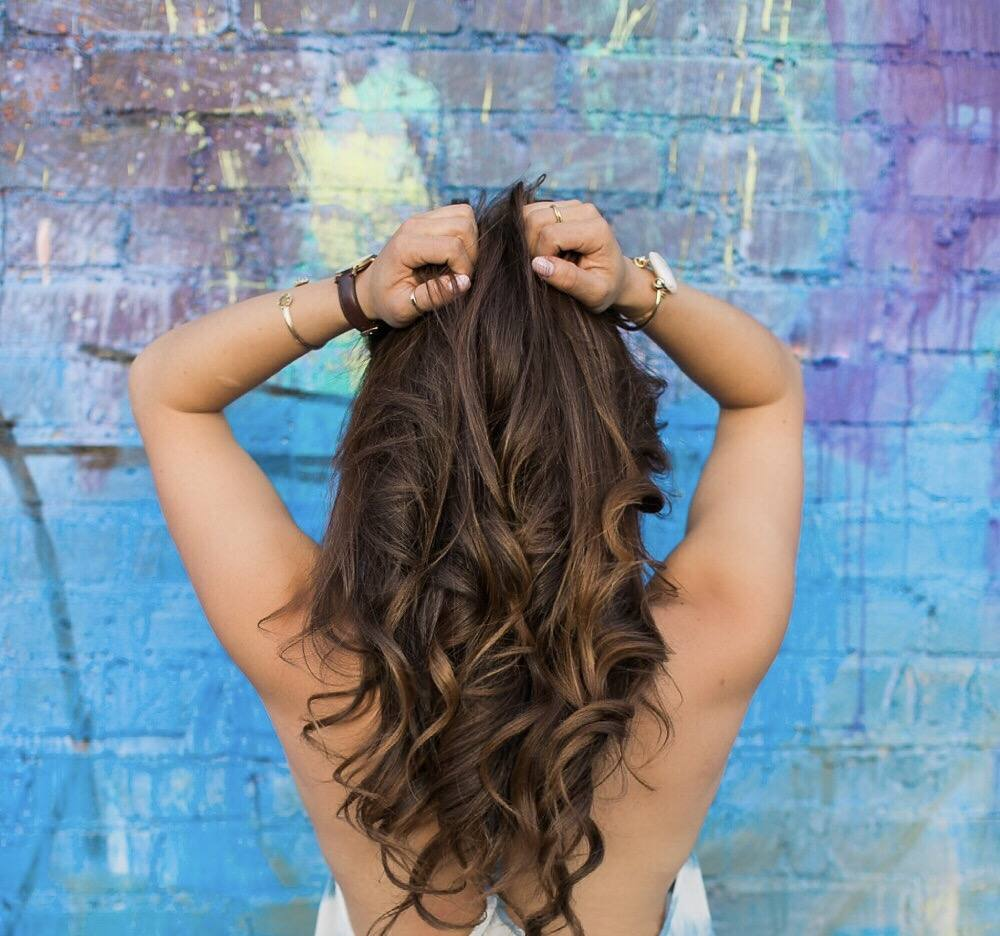 5 hair tips to get you through the summer