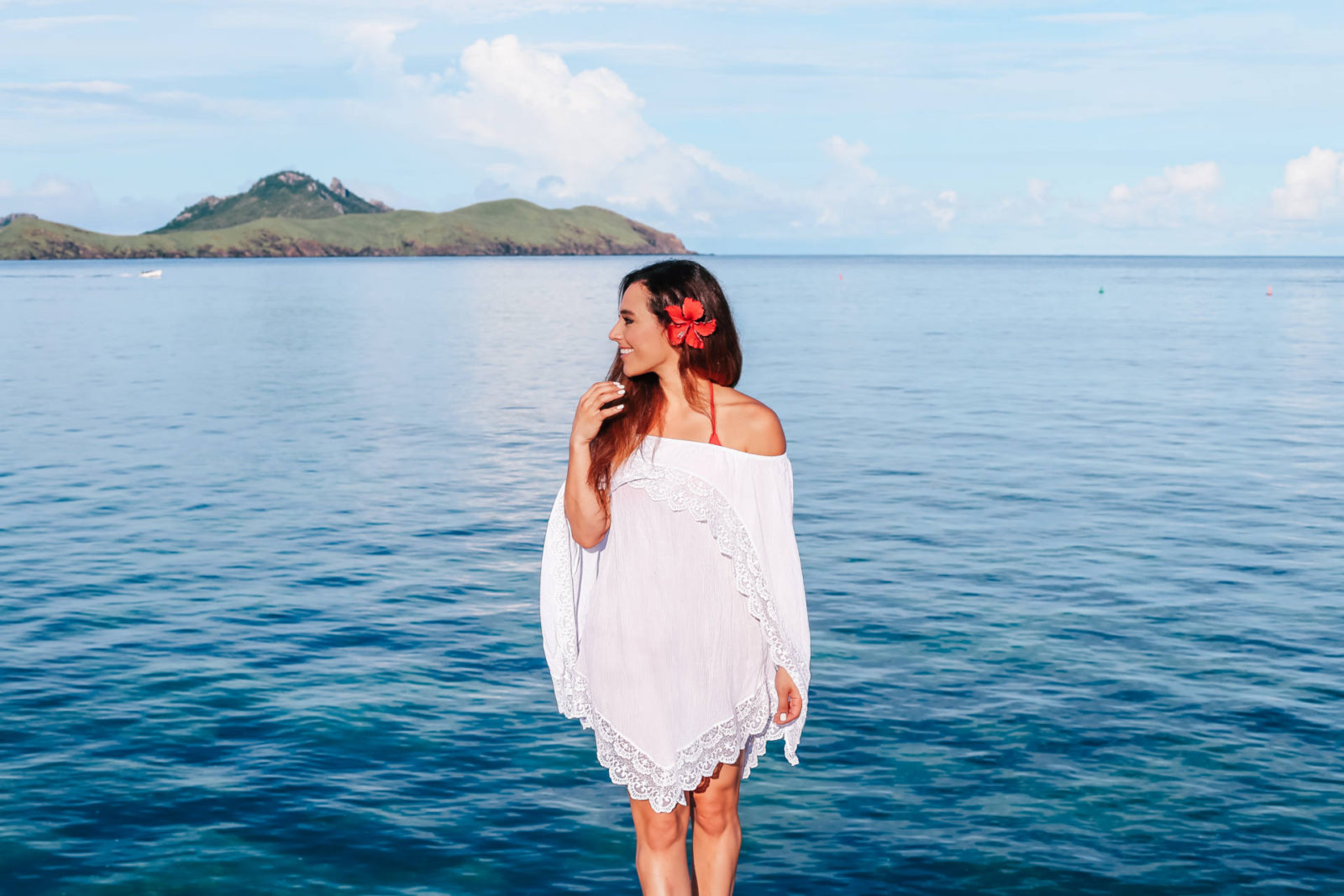 top spring cover-ups every girl needs
