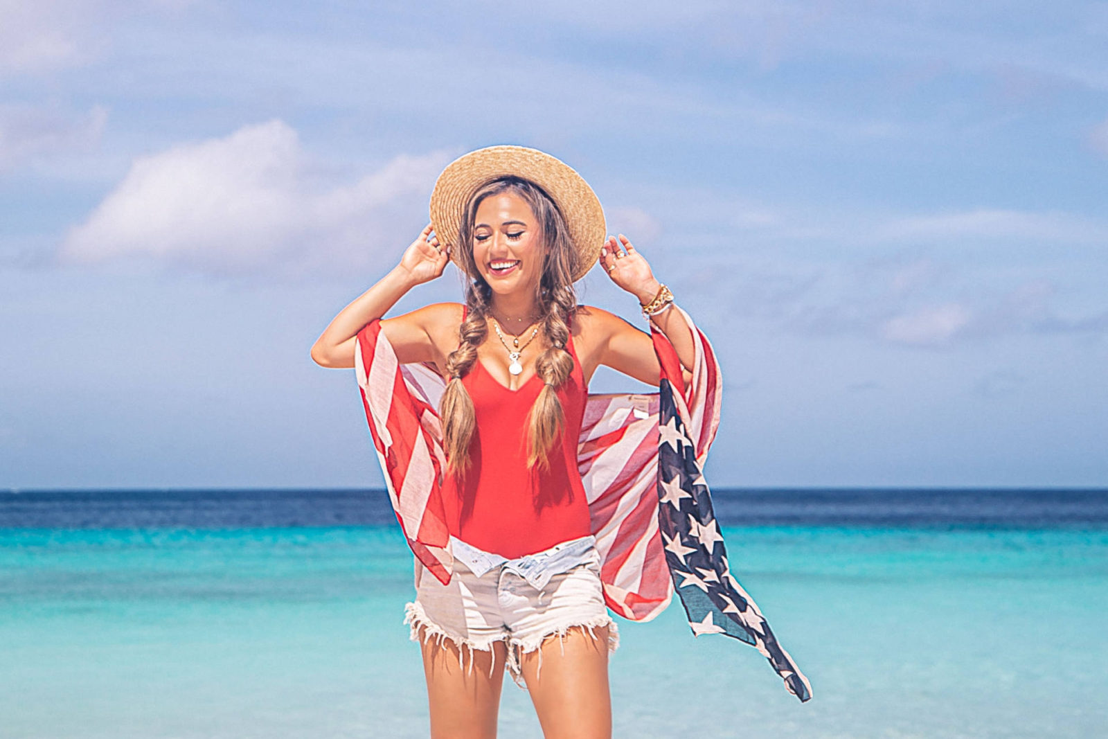 4th of july shopping guide